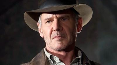 Leleplezhetik az Indiana Jones 5 nagy fordulatát a legújabb forgatási fotók
