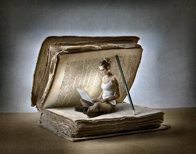 TESZT: Ment volna az őszi irodalom érettségi? Próbáld ki!