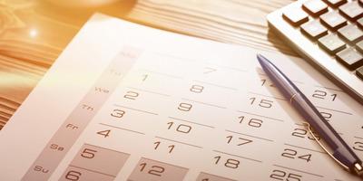 Meghosszabbították a Mediaworks Tehetséggondozó Program jelentkezési határidejét