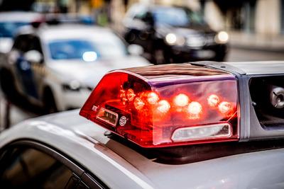Meghalt egy autós és egy kutyája egy budaörsi balesetben