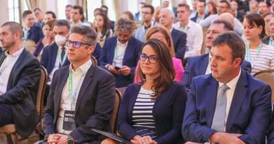 Megállapodás Balatonfüreden – Létrehozzák a magyar nyelv digitális lenyomatát
