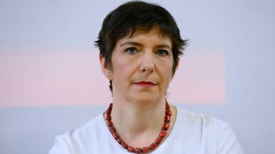 Francesca Rivafinoli (Vasarnap.hu): Ne szóljon bele, aki soha nem élt itt?