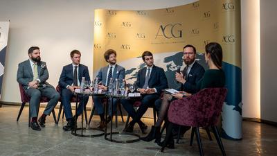 Szövetség a Közjóért: európai-szintű konzervatív együttműködést jelentett be az Alapjogokért Központ