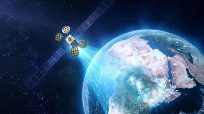 A kínai BeiDou már sokkal többet tud, mint az amerikai GPS