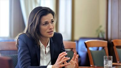Civil szervezetek véleménye formálja az Európai Bizottság jelentéseit