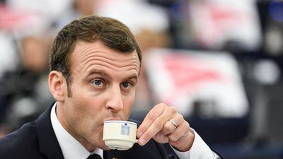 Franciaország nem kér a woke kultúrából