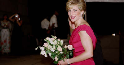 Itt kezdődhettek a bajok: Diana súlyos döntés elé állította Károly herceget