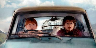 KVÍZ: Melyik Harry Potter karakterhez fűződnek ezek a híres mondatok?