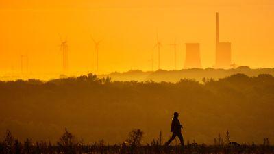 Az ENSZ ismét szólt: továbbra sem látszik a fény a klímacélokhoz vezető alagút végén