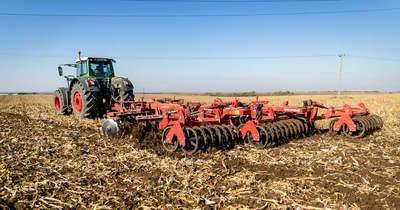 Nincs egyetlen megoldás a fenntartható mezőgazdaságra