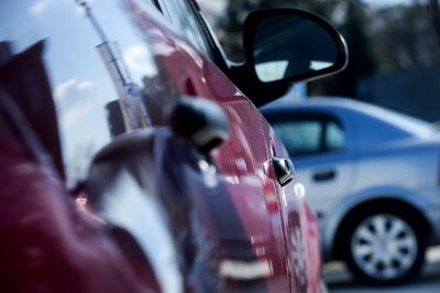 Ha ez megtörténik, Magyarországon is használhatatlanná válhat rengeteg autó