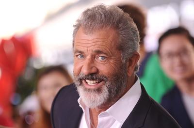 Mel Gibson csatlakozik Keanu Reeves bérgyilkosaihoz