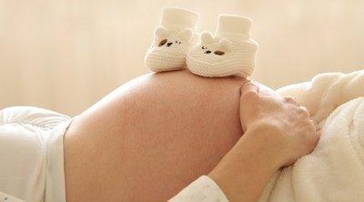 Nagy veszélyben vannak az oltatlan várandós nők – Durva adatok láttak napvilágot