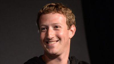 Névváltoztatásra készül a titkolózó Mark Zuckerberg