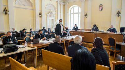 Elhagyta Magyarországot a csalással vádolt olasz húsmilliárdos