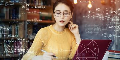 Teszteld magad! Ezek voltak az őszi matek érettségi feladatai