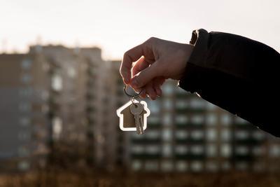 Kiderült, mennyibe kerül most a legnépszerűbb ingatlantípus négyzetmétere Budapesten