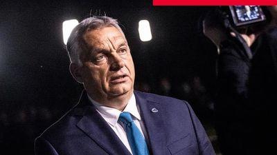 Orbán Viktor: Nemet mondunk a kötelező kvótára!