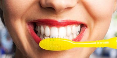Ellenőrizd, jól mosol-e fogat!