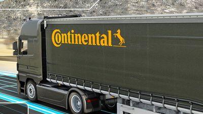 Újabb elbocsátások a Continentalnál