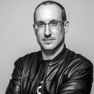 """Szilvay Gergely (Mandiner): Márki-Zayról és a balosok """"keresztény-konzervatív"""" szemfényvesztéséről"""