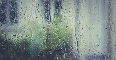 Megtréfálhat az időjárás: durva, mire kell számítanunk
