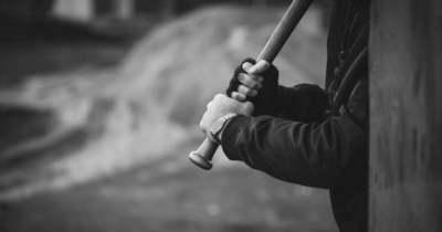 Bácsalmási bosszúállók: éjjel, maszkban, baseball ütővel támadtak