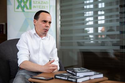 G. Fodor Gábor: Ilyen véres felfordulás a magyar politikai életben a rendszerváltás után, hát ez maga a borzalom – videó