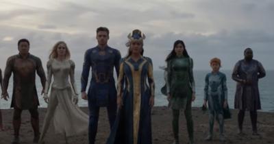 Őrült titkolózás a Marvelnél: a színészek sem tudják, milyen filmben szerepeltek