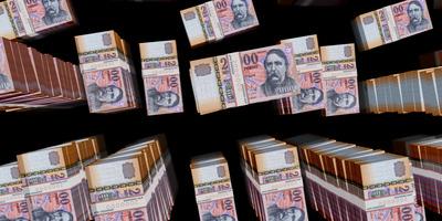 Nem harap a tárcád: Tippek azoknak, akik félnek szembenézni a pénzügyeikkel