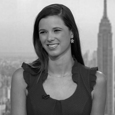 Brooke Sutherland (Bloomberg): Diszkriminálják az európaiakat az amerikai beutazási szabályok