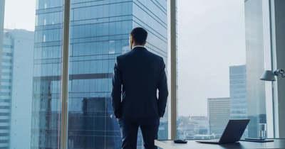 Újra optimisták a világ cégvezetői