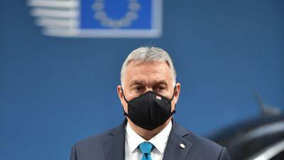 Orbán Viktor: Amit Timmermansék csinálnak, az megöli az európai középosztályt