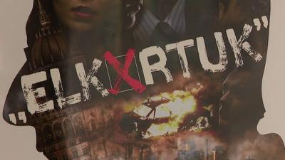 Bemutatták a Gyurcsány-terrorról szóló mozifilmet