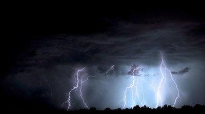 Rendkívüli:Elsőfokú riasztást adott ki az erős szél veszélye miatt a meteorológiai szolgálat