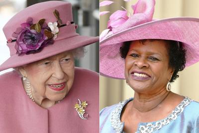 Barbados elszakad a brit monarchiától és köztársaság lesz