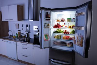 Hiába veszünk energiatakarékos hűtőt, mosógépet, tévét, ha pazarlóan használjuk