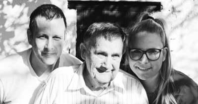 Gyászol Risztov Éva, hatalmas veszteség érte az olimpiai bajnokot