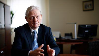 Tarlós István: akár Gyurcsányt is megválaszthatják miniszterelnöknek