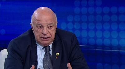 Nógrádi György: Egyre több ország mondja, hogy a magyaroknak igazuk volt