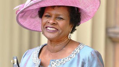 Barbados elszakad a brit monarchiától