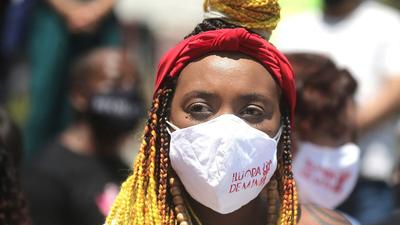 A WHO szerint 180 ezer egészségügyi dolgozó is meghalhatott a koronavírus-járványban