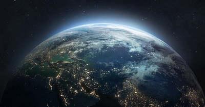 Kimondták a tudósok: rövid idő alatt pusztul majd ki a Föld