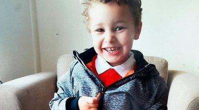 """""""Szállj magasra, gyönyörű kis angyal!"""" – Holtan találták az 5 éves kisfiút, borzalmas, ami történt"""