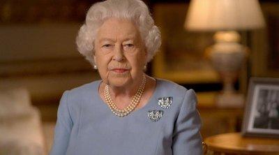 Óriási titkolózás: Kórházba került II. Erzsébet