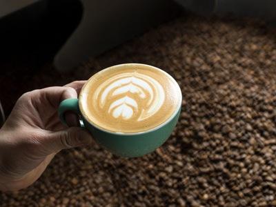 Kávézni vagy nem kávézni, ez itt a kérdés!
