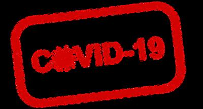 Koronavírus: Elhunyt 24 beteg, 2548 az új fertőzött