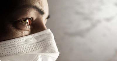 99 új koronavírus fertőzöttet regisztráltak Heves megyében