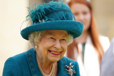 Kórházba került II. Erzsébet brit királynő