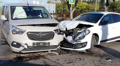 Mentőket riasztottak a XVII. kerületbe: Szörnyű baleset történt – helyszíni fotó